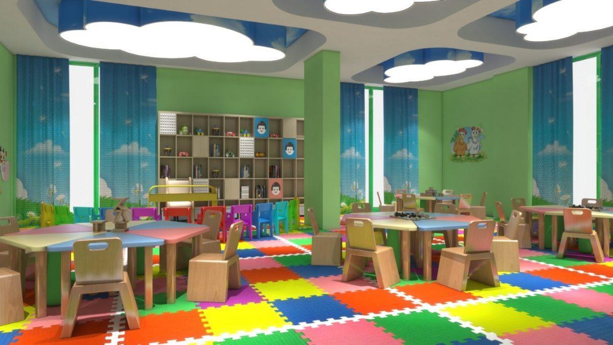 Апартаменты в новом ЖК в Махмутларе - Фото 11
