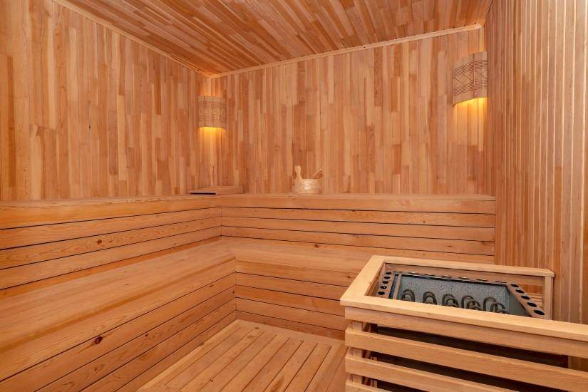 Новая квартира 2+1 в комплексе люкс в центре Алании - Фото 11