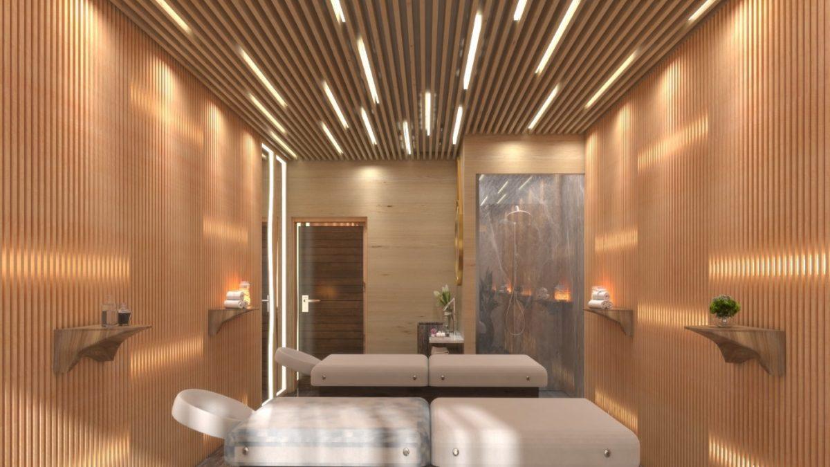 Апартаменты в новом ЖК в Махмутларе - Фото 14