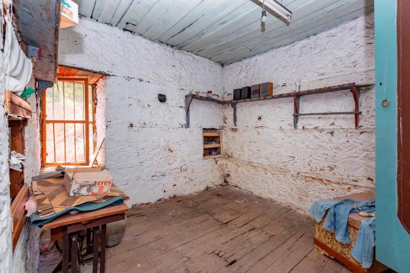 Историческая вилла под реставрацию в уникальном месте - Фото 12