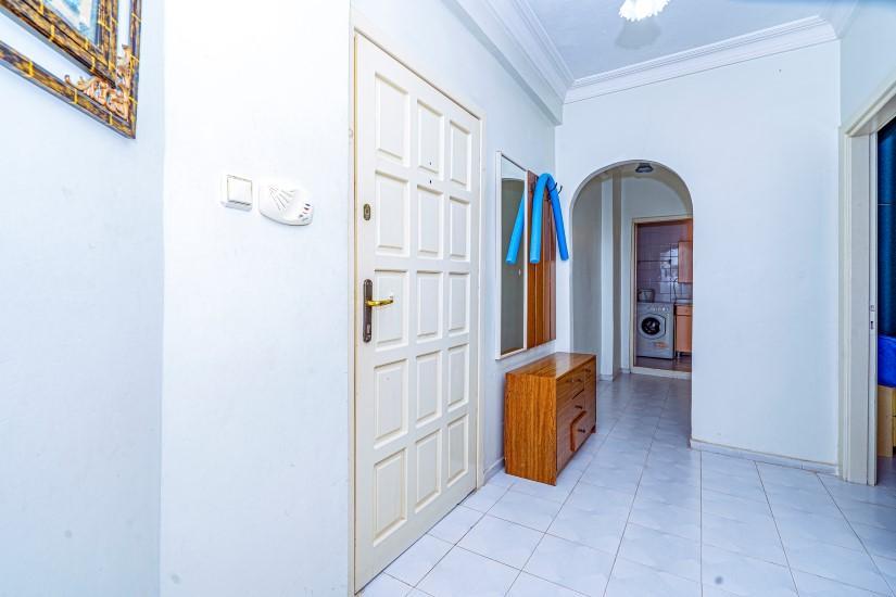 Квартира 2+1 в центре района Оба - Фото 22