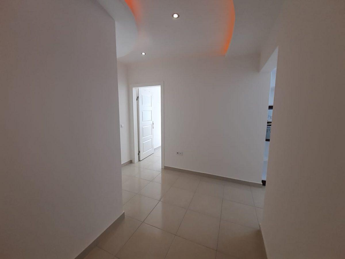 Просторные апартаменты 2+1 в новом комплексе в Махмутларе - Фото 13