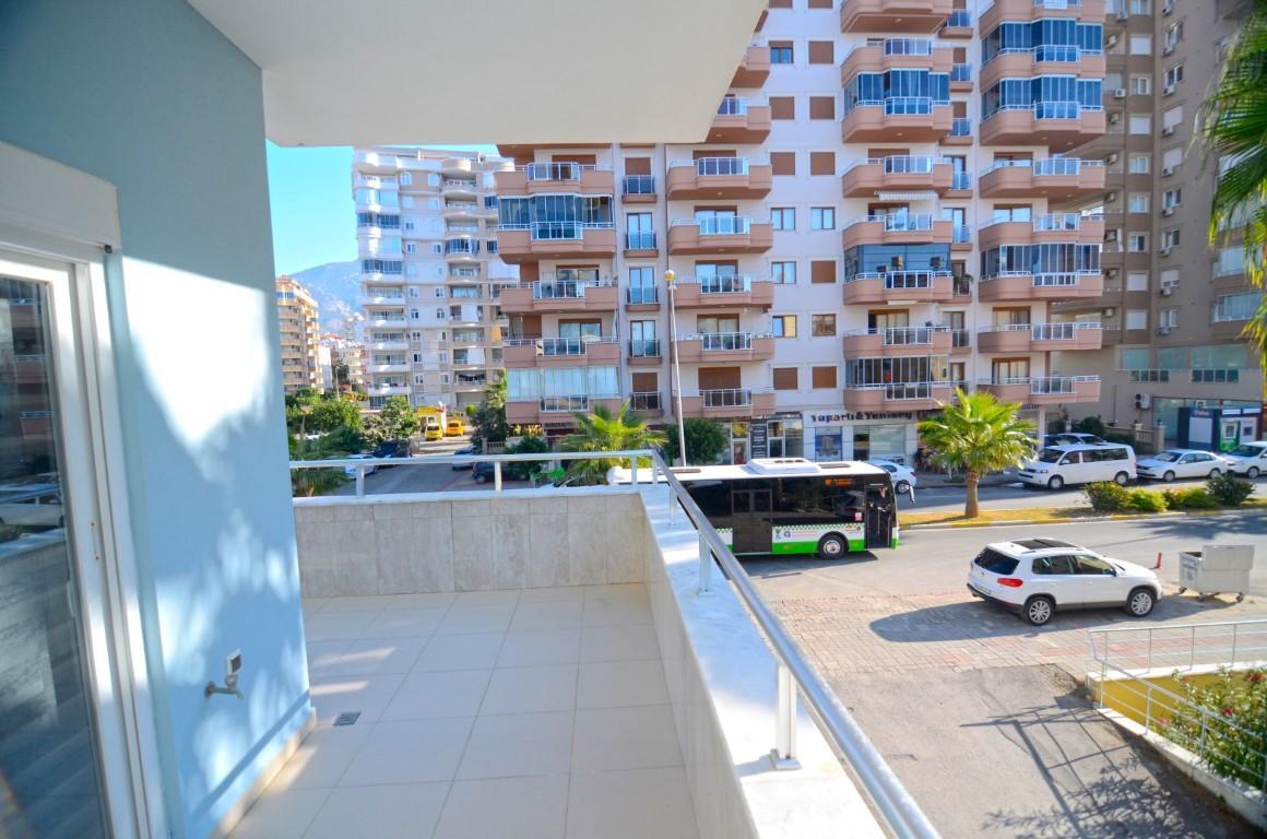 Просторные апартаменты для всей семьи в Махмутларе по привлекательной цене - Фото 22