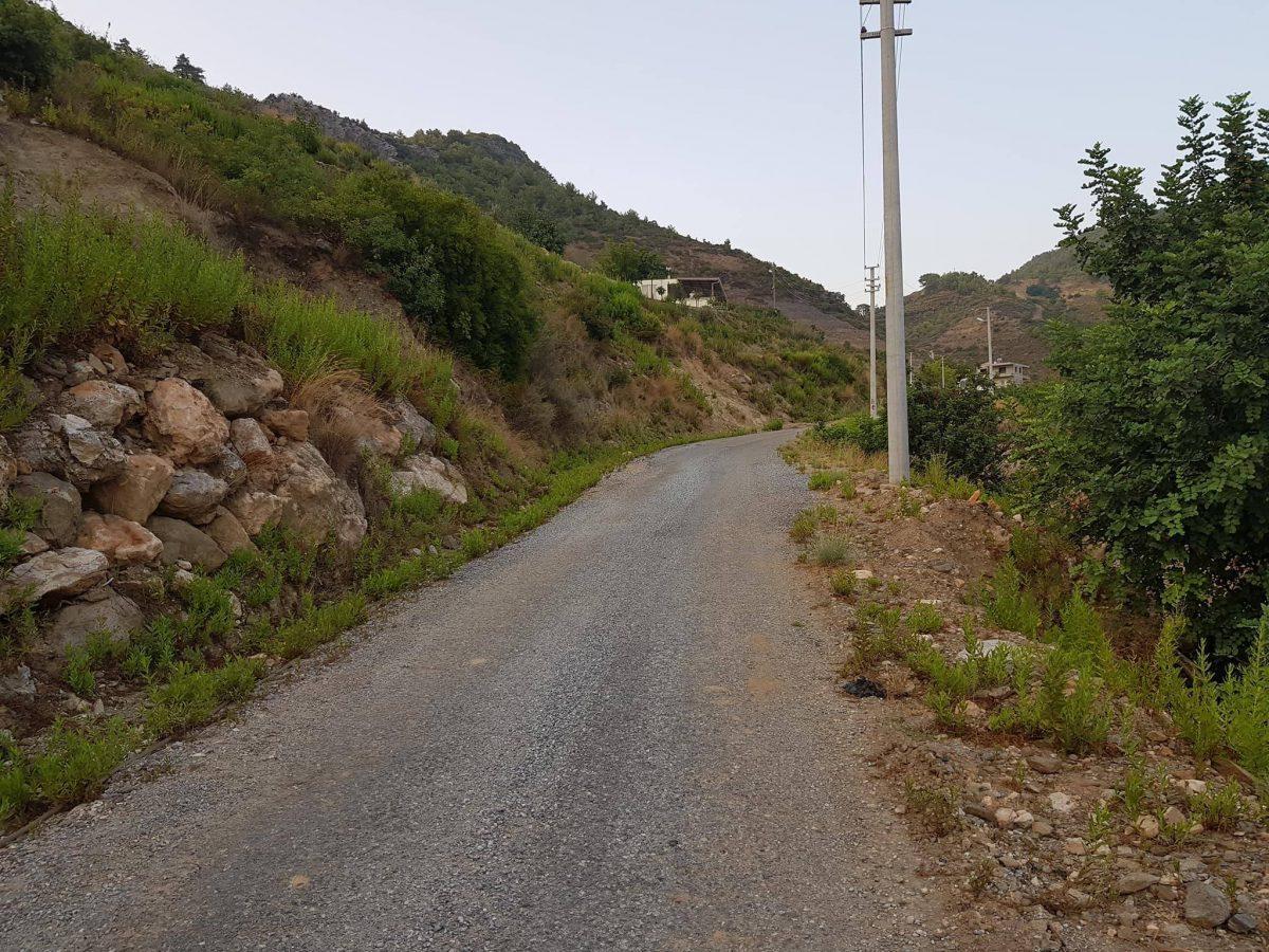 Земельный участок для развития сельского хозяйства - Фото 8