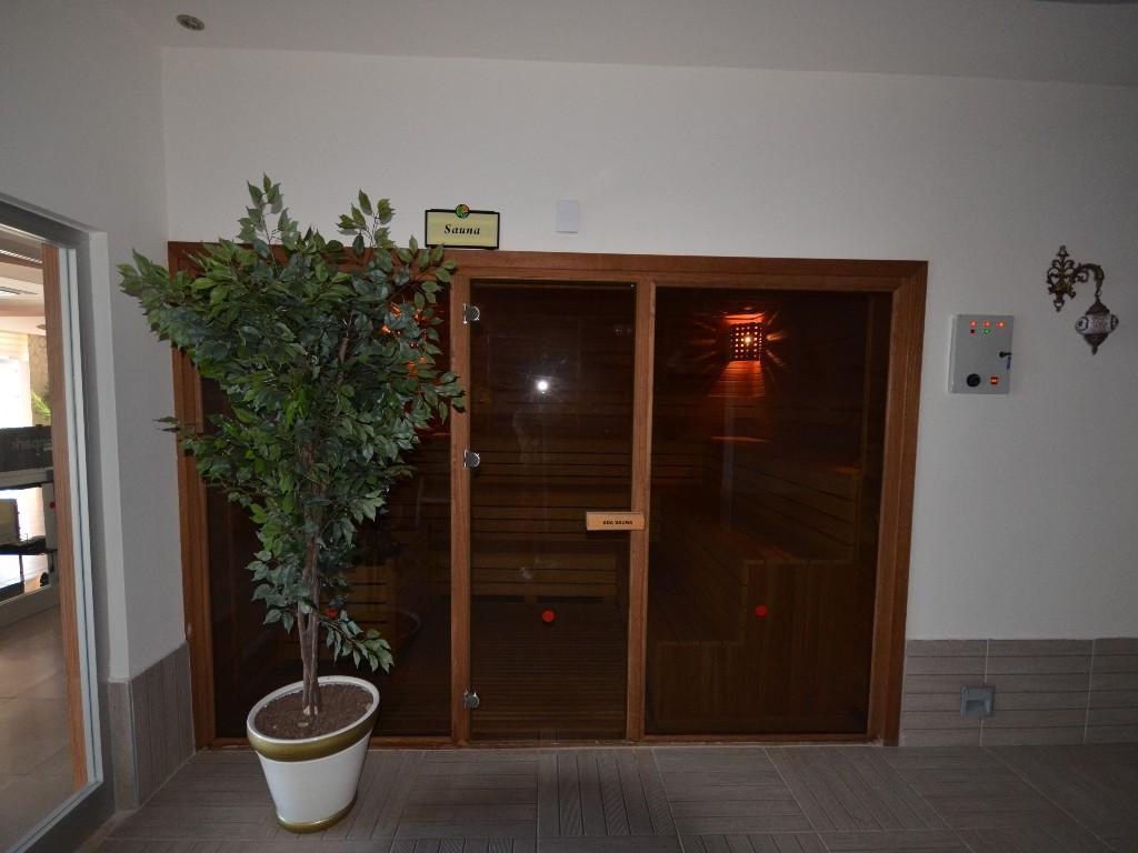 Пентхаус в Авсалларе по доступной цене - Фото 9