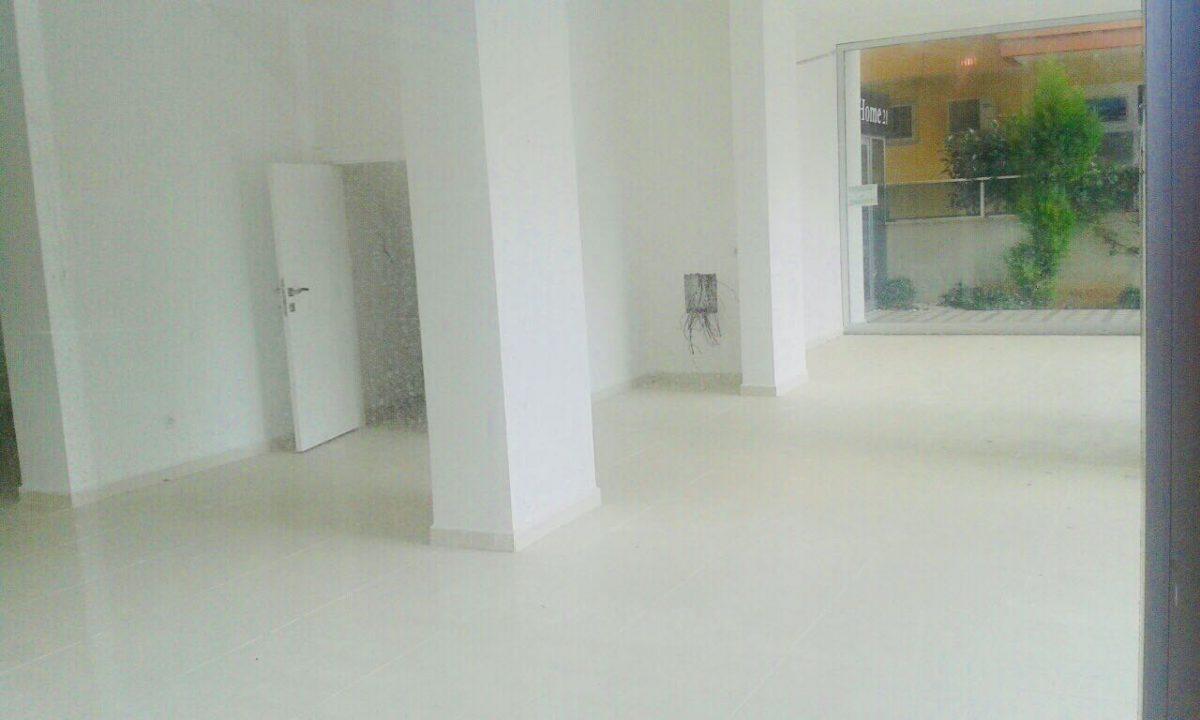 Коммерческое помещение в центре Алании по привлекательной цене - Фото 3