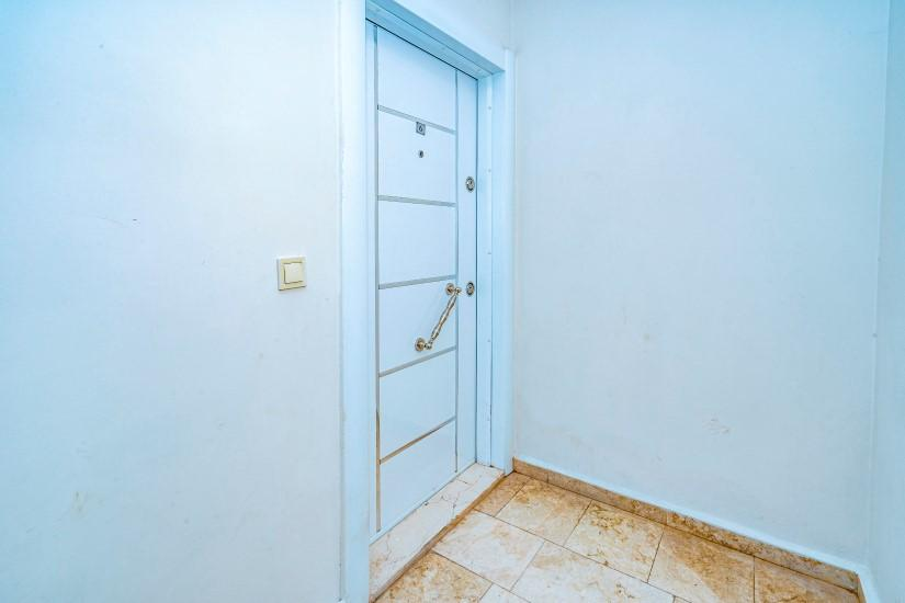 Квартира 2+1 в современном комплексе в Джикджилли - Фото 4