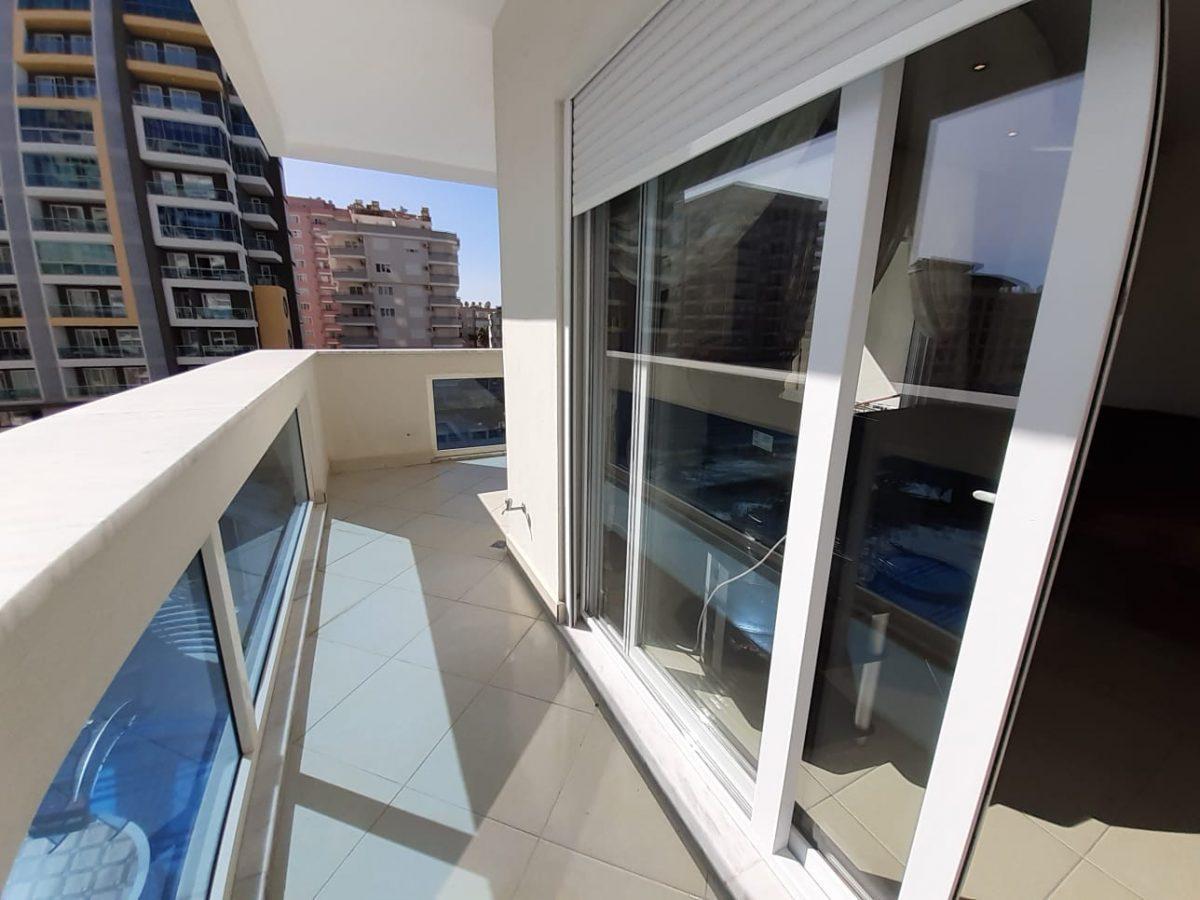 Просторные апартаменты 2+1 в новом комплексе в Махмутларе - Фото 25