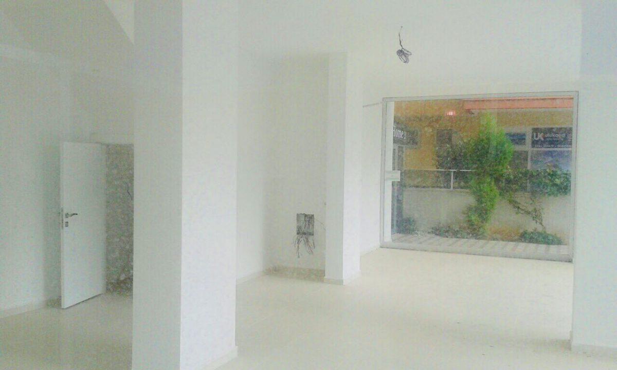 Коммерческое помещение в центре Алании по привлекательной цене - Фото 4