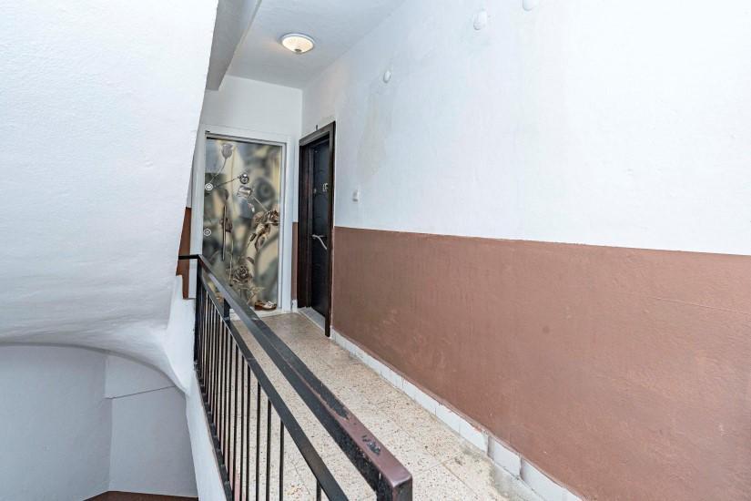 Апартаменты 2+1 в центре Алании - Фото 4