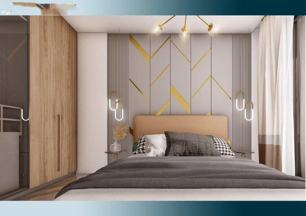 Апартаменты в новом комплексе по привлекательным ценам в Махмутларе - Фото 7