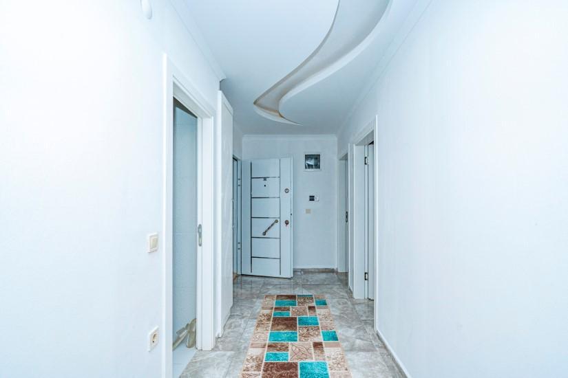 Квартира 2+1 в современном комплексе в Джикджилли - Фото 8