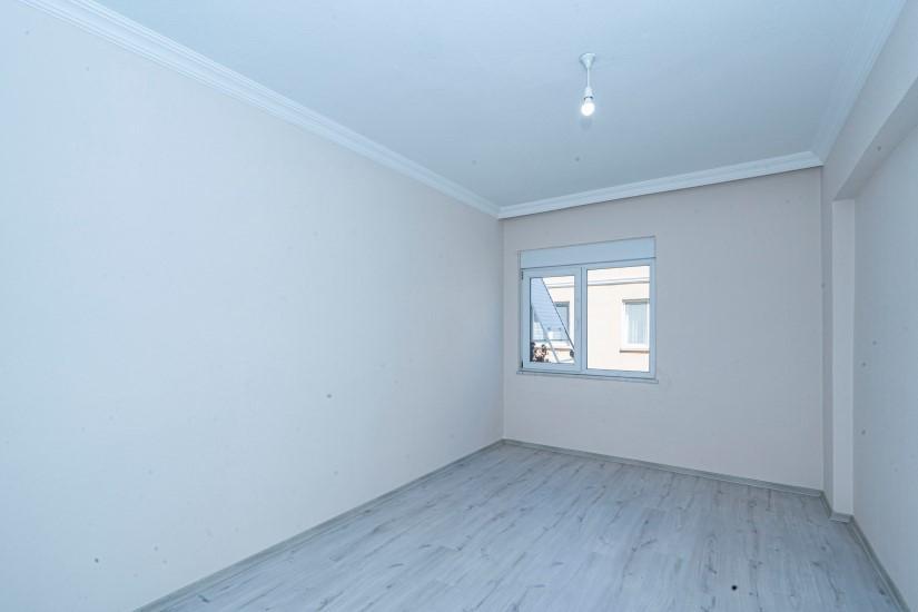 Четырехкомнатная квартира в центре Алании по хорошей цене - Фото 13