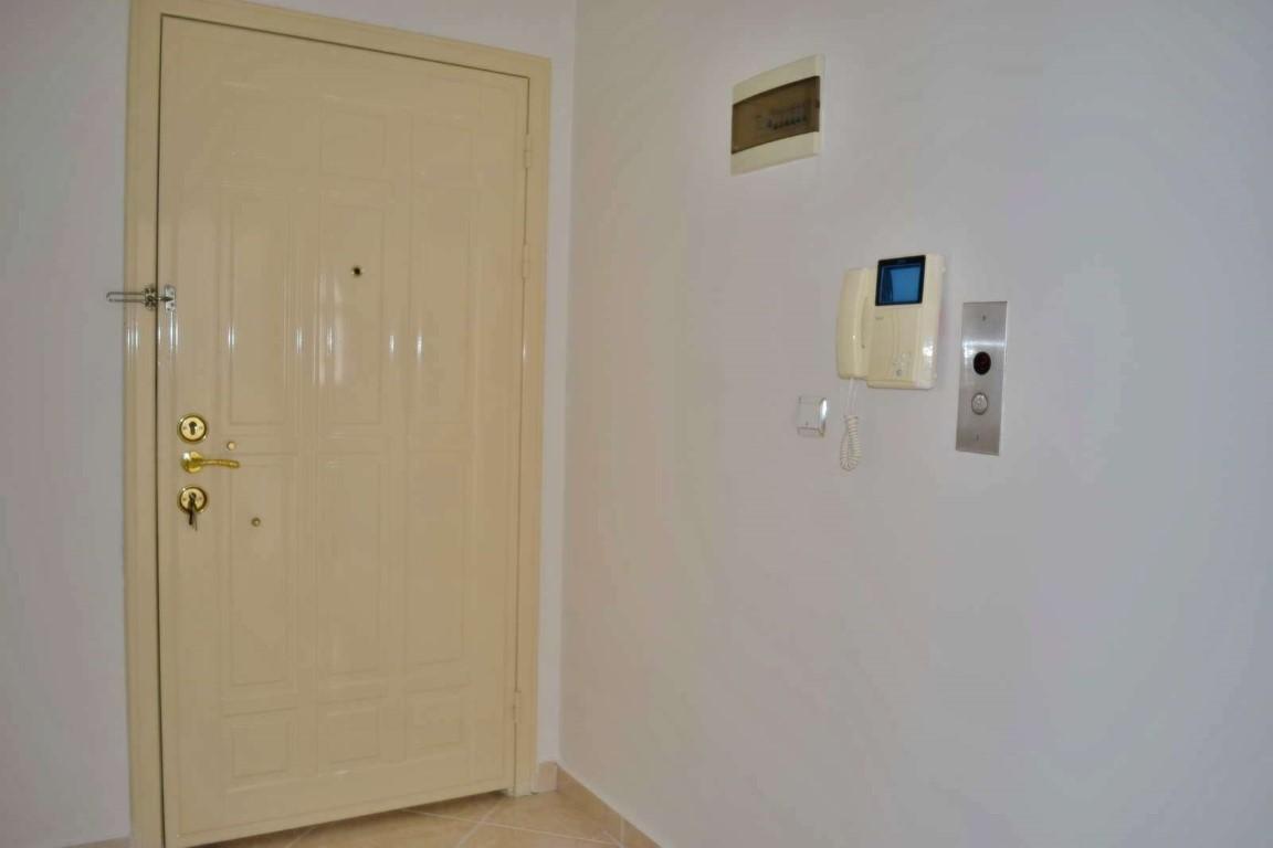 Трёхкомнатные апартаменты в Махмутларе  по доступной цене - Фото 16