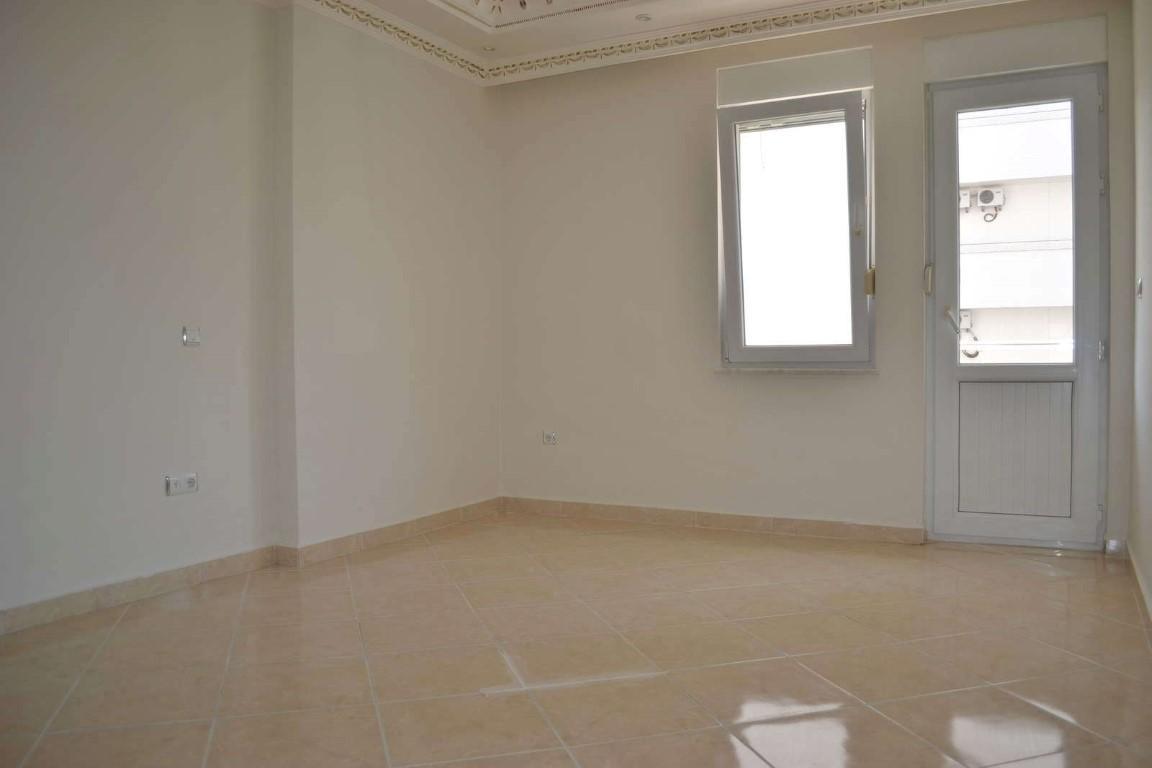 Трёхкомнатные апартаменты в Махмутларе  по доступной цене - Фото 18