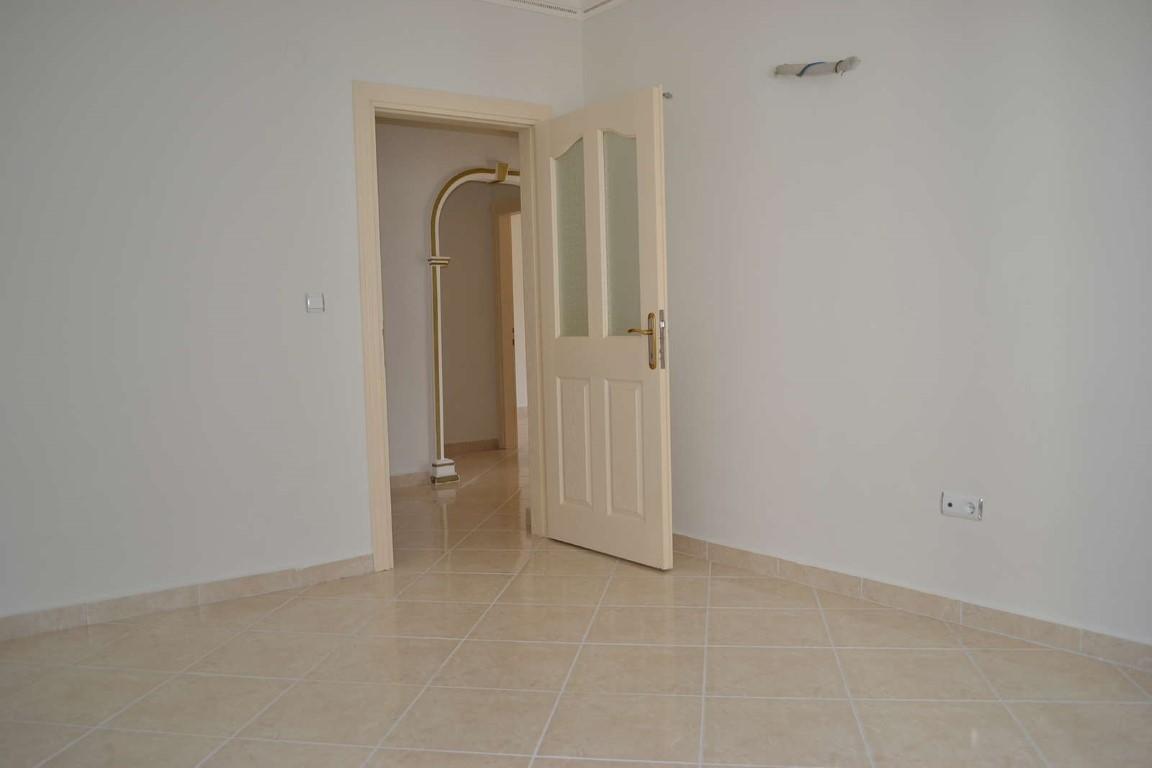 Трёхкомнатные апартаменты в Махмутларе  по доступной цене - Фото 21