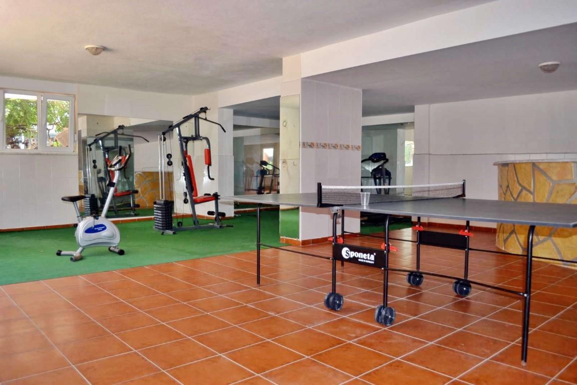 Трёхкомнатные апартаменты в Махмутларе  по доступной цене - Фото 4