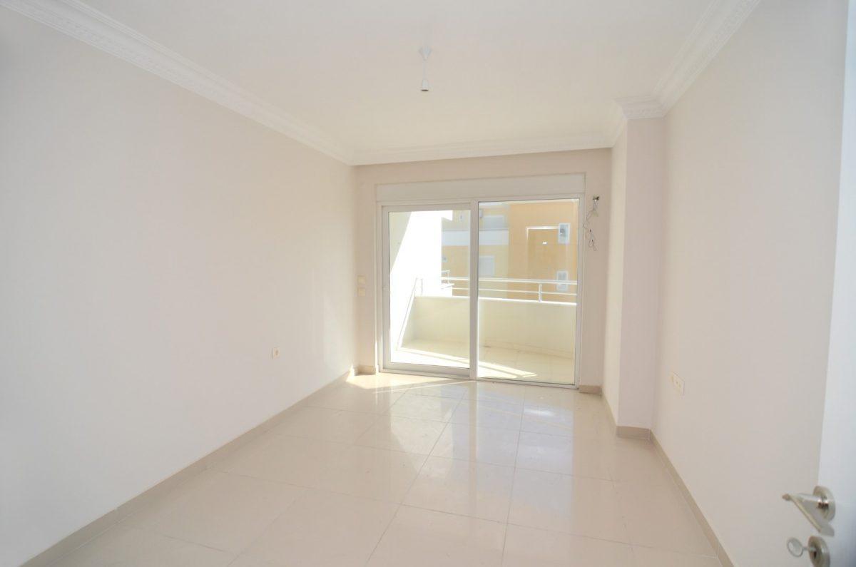 Квартира 2+1 в центре Махмутлара в комплексе с хорошей инфраструктурой - Фото 13