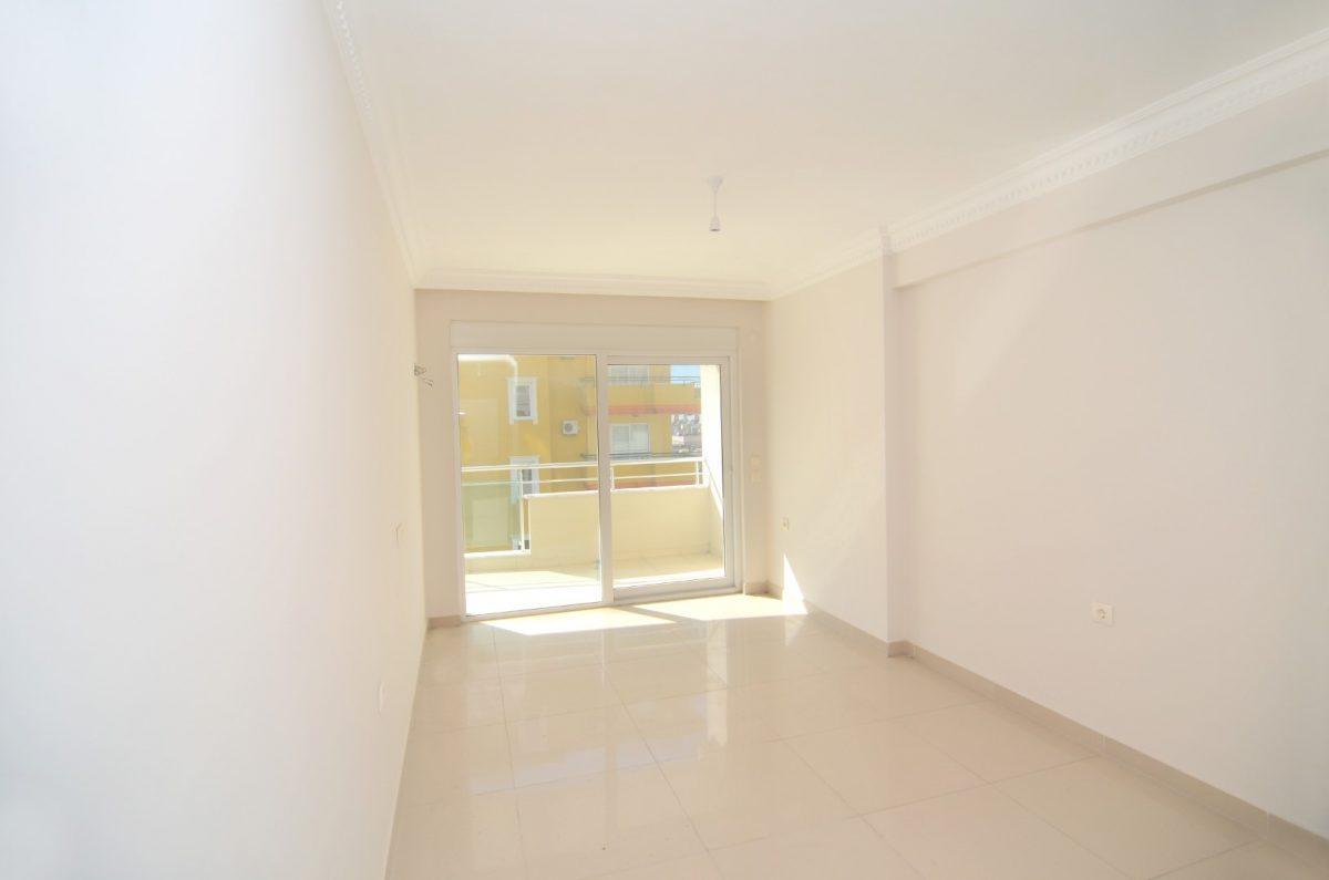 Квартира 2+1 в центре Махмутлара в комплексе с хорошей инфраструктурой - Фото 14