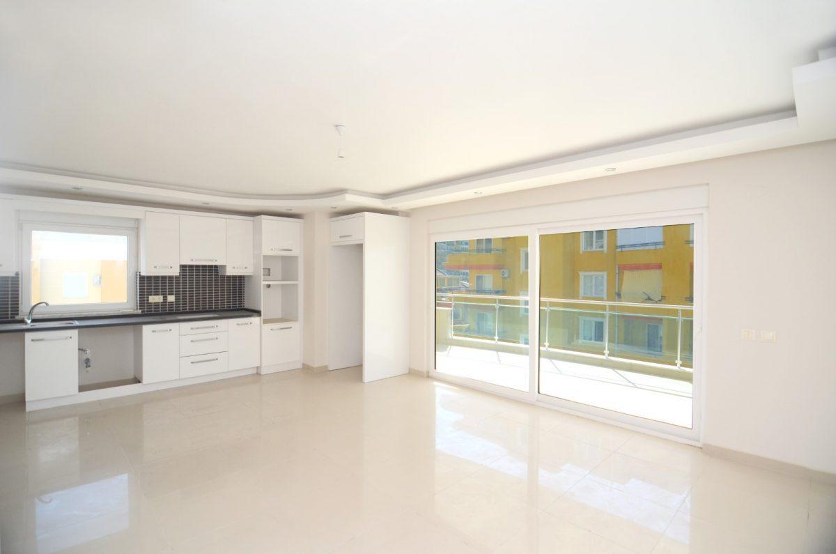 Квартира 2+1 в центре Махмутлара в комплексе с хорошей инфраструктурой - Фото 15