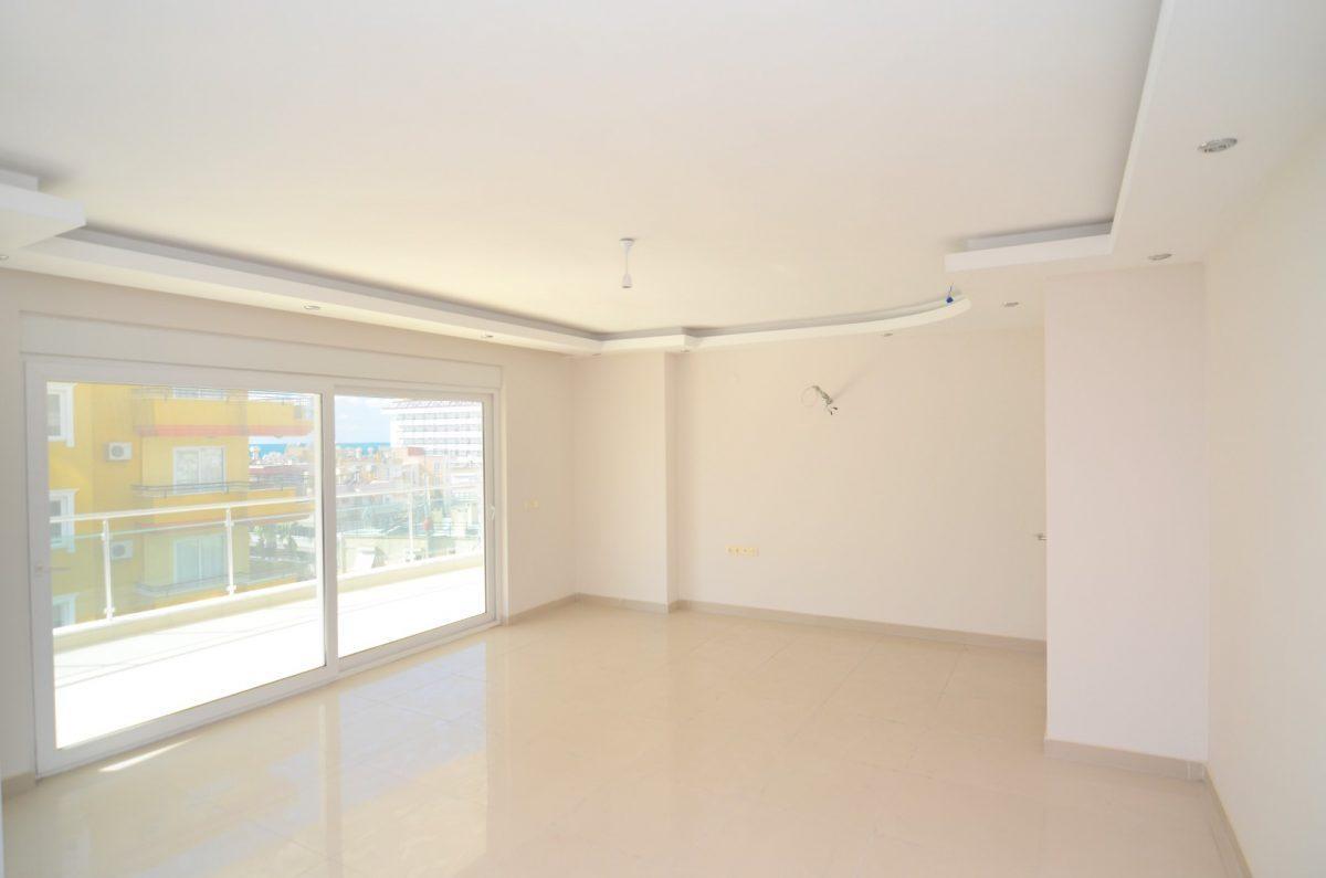Квартира 2+1 в центре Махмутлара в комплексе с хорошей инфраструктурой - Фото 17