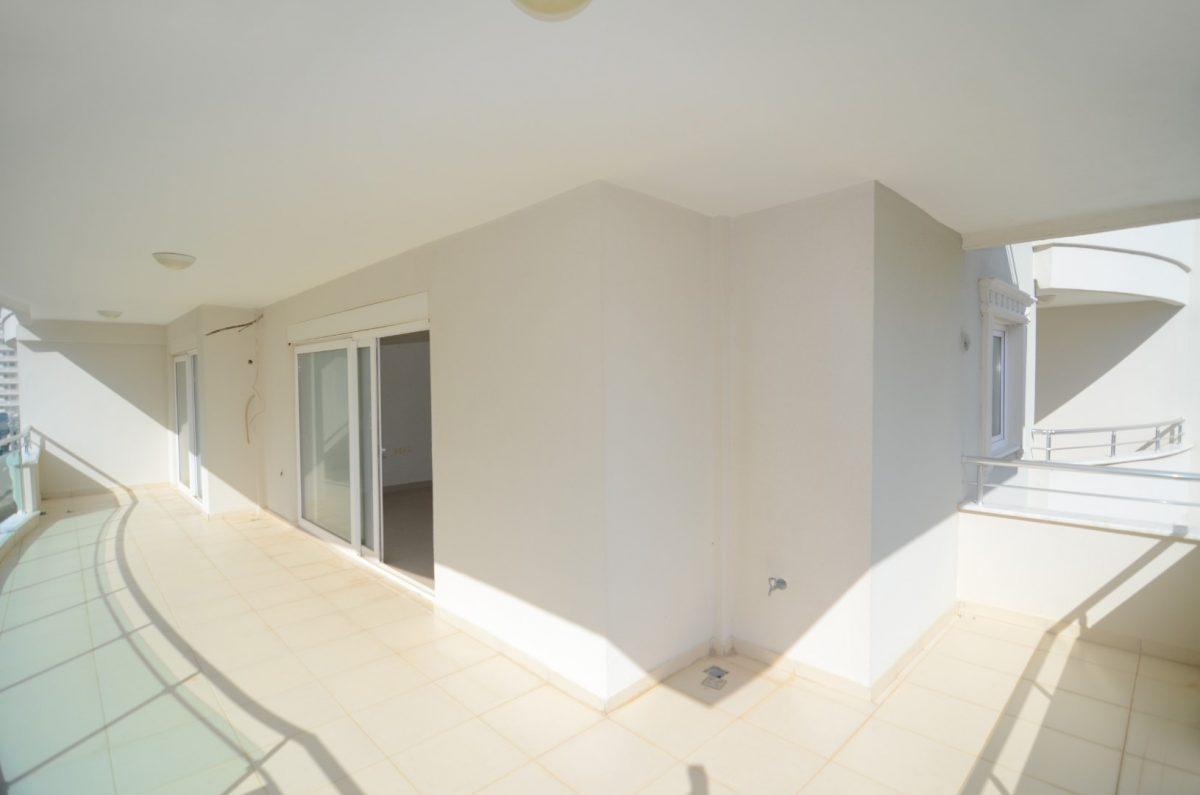 Квартира 2+1 в центре Махмутлара в комплексе с хорошей инфраструктурой - Фото 18