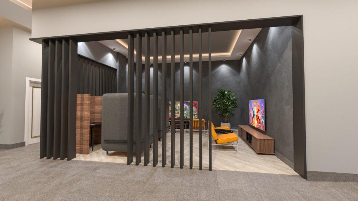 Новые квартиры в районе Авсаллар - Фото 17
