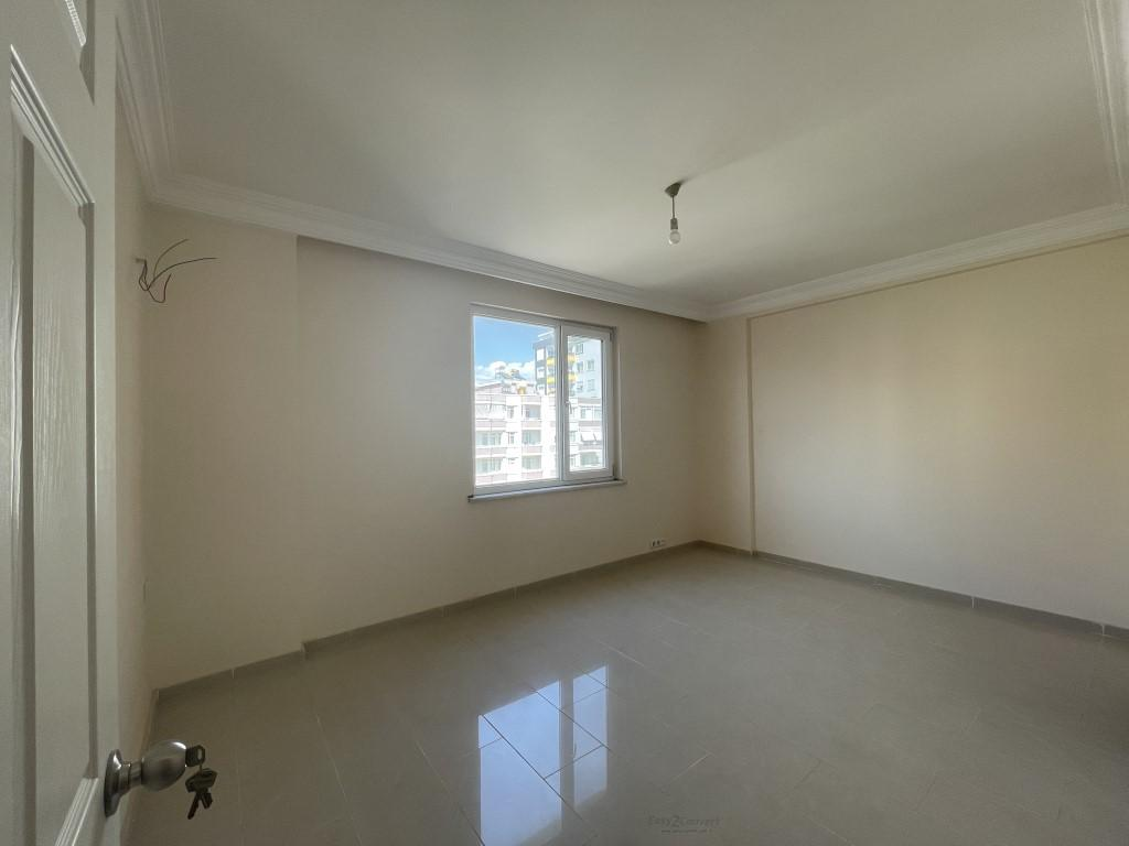 Просторная квартира 2+1 в центре Махмутлара - Фото 5