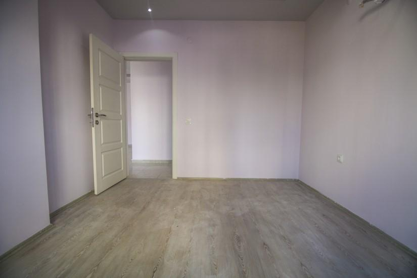 Просторные апартаменты 2+1 в Тосмуре - Фото 12