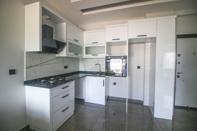 Апартаменты в районе Оба по выгодной цене - Фото 13