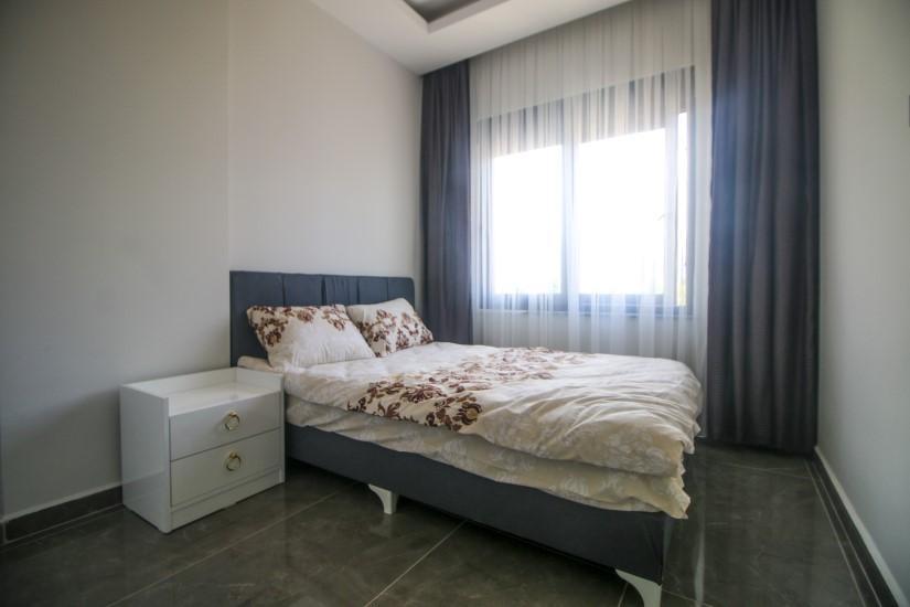 Апартаменты в районе Оба по выгодной цене - Фото 11