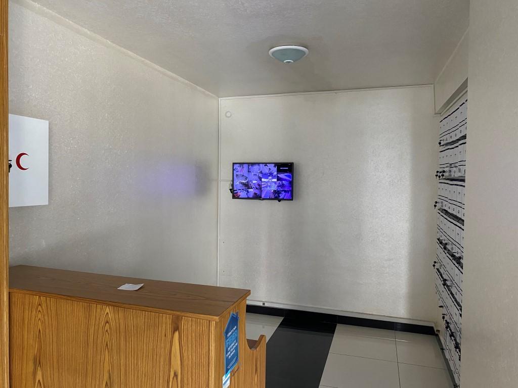 Просторная квартира 1+1 с мебелью и техникой в Махмутларе - Фото 24