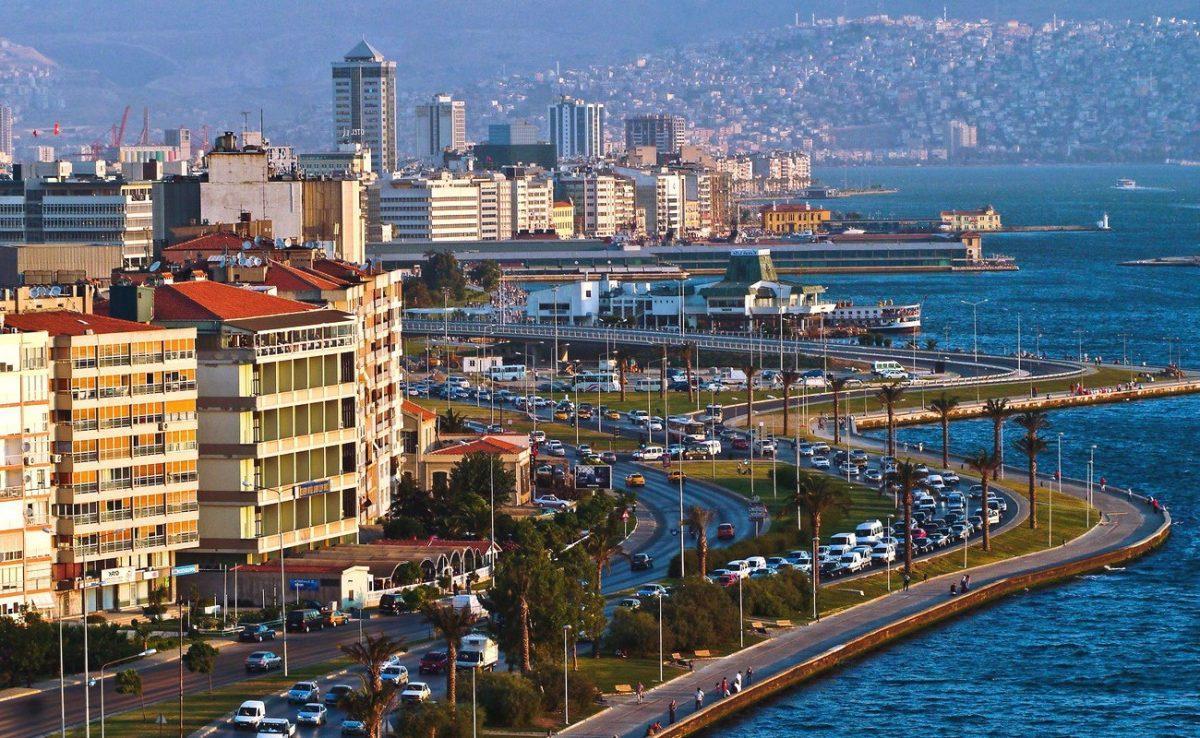 В Турции изменились цены на аренду недвижимости
