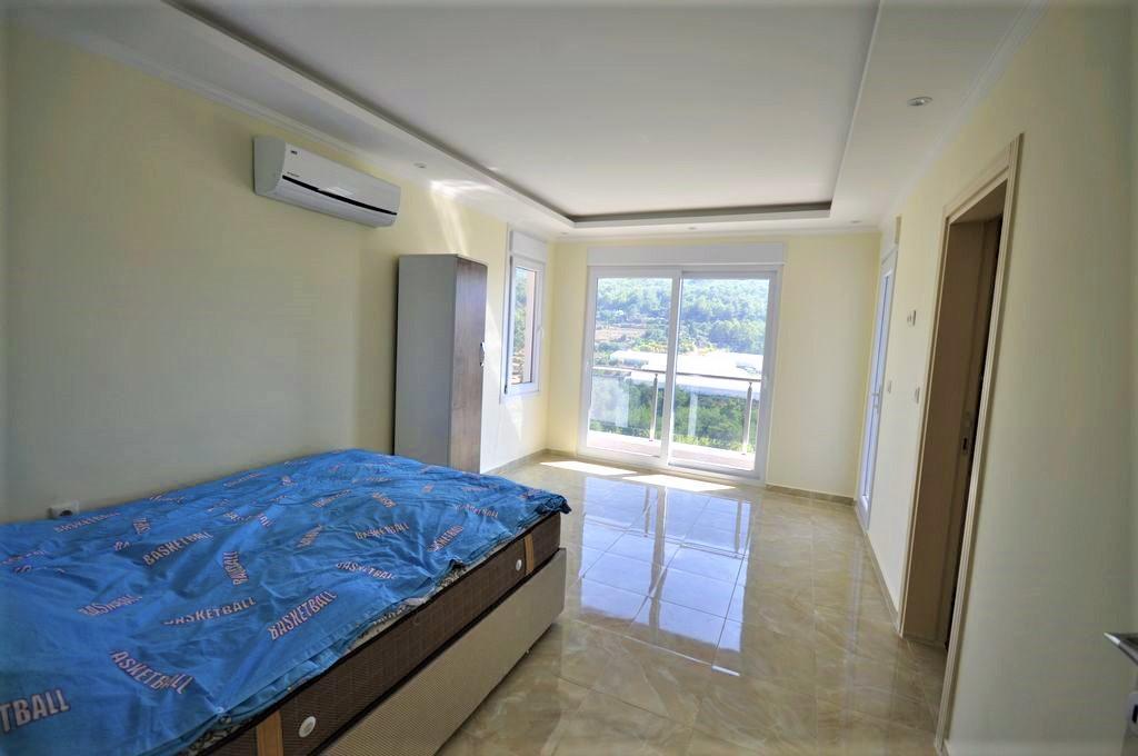 Просторная вилла с шестью спальнями в Каргыджаке - Фото 7