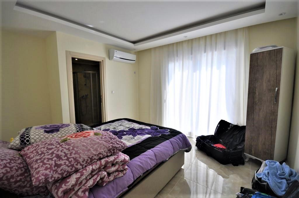 Просторная вилла с шестью спальнями в Каргыджаке - Фото 11