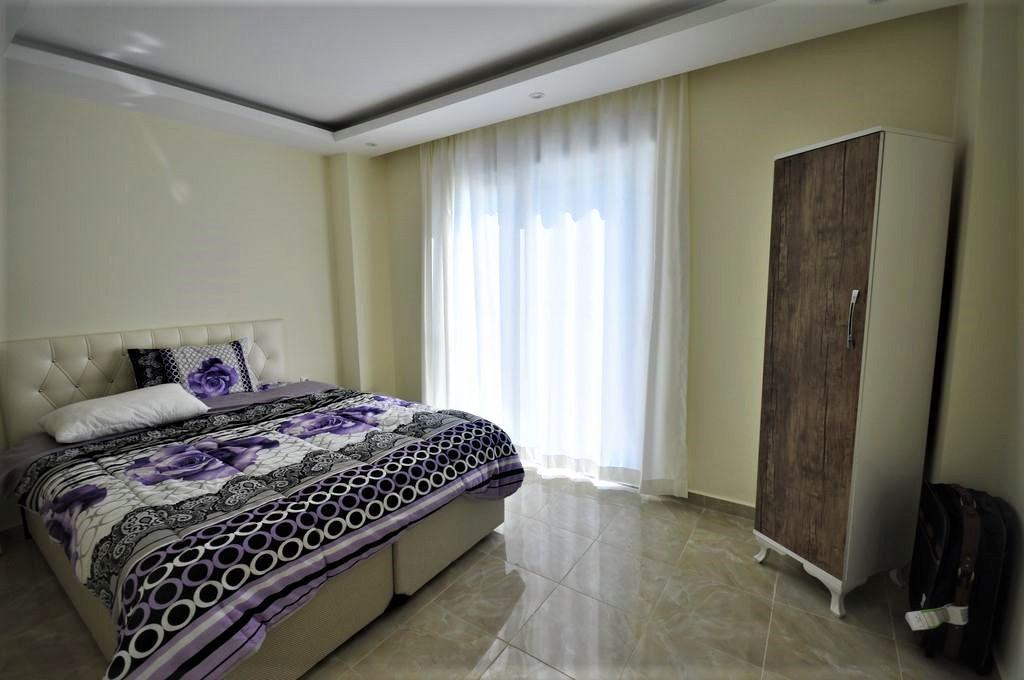 Просторная вилла с шестью спальнями в Каргыджаке - Фото 10