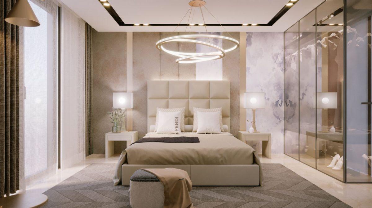 Новые апартаменты по ценам от застройщика в Авсалларе - Фото 31