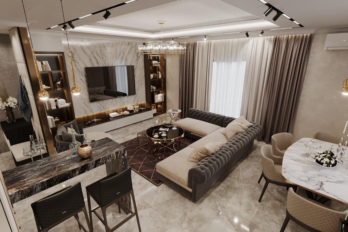 Новый уютный комплекс в Каргыджаке - Фото 21