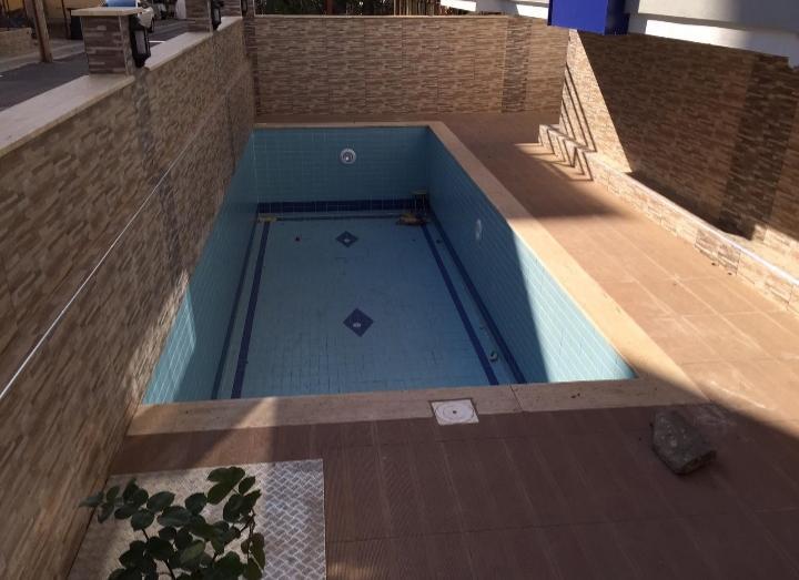 Апартаменты в центре Алании по привлекательной цене - Фото 11