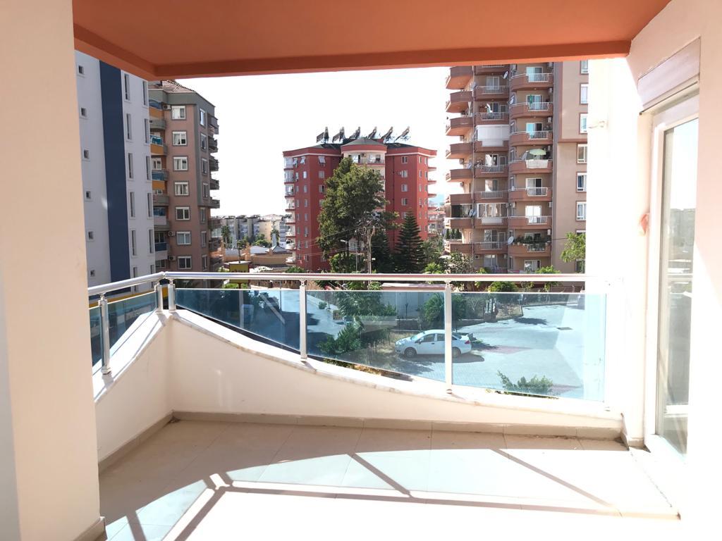 Апартаменты 2+1 в комплексе с богатой инфраструктурой в Тосмуре - Фото 24