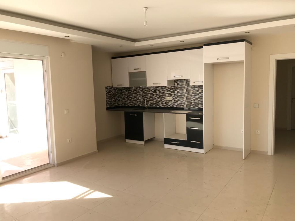 Апартаменты 2+1 в комплексе с богатой инфраструктурой в Тосмуре - Фото 16