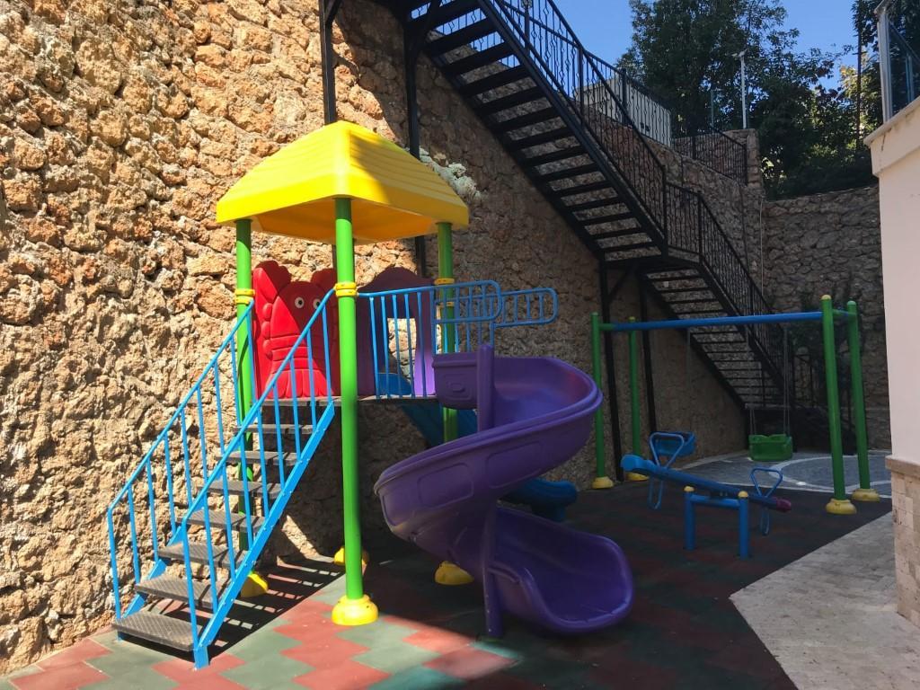 Пентхаус в Тосмуре в комплексе с отельной инфраструктурой - Фото 6