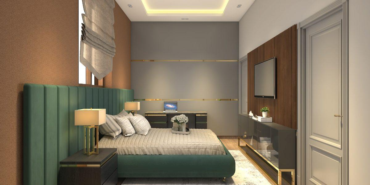 Готовые квартиры по ценам от застройщика в элитном районе Каргыджак - Фото 7
