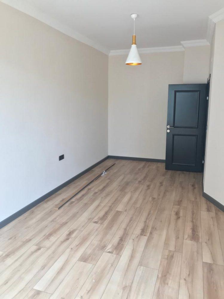 Апартаменты 2+1 в центре Алании по выгодной цене - Фото 7