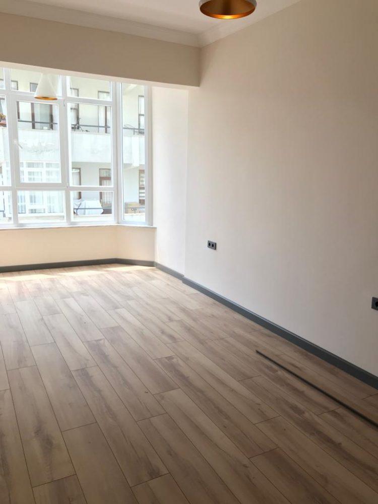 Апартаменты 2+1 в центре Алании по выгодной цене - Фото 6