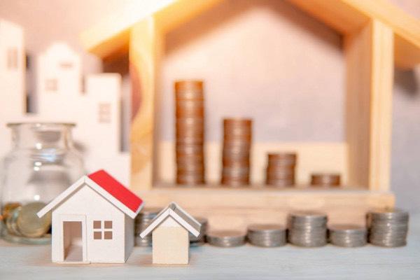 В Турции объявили новую ставку арендной платы