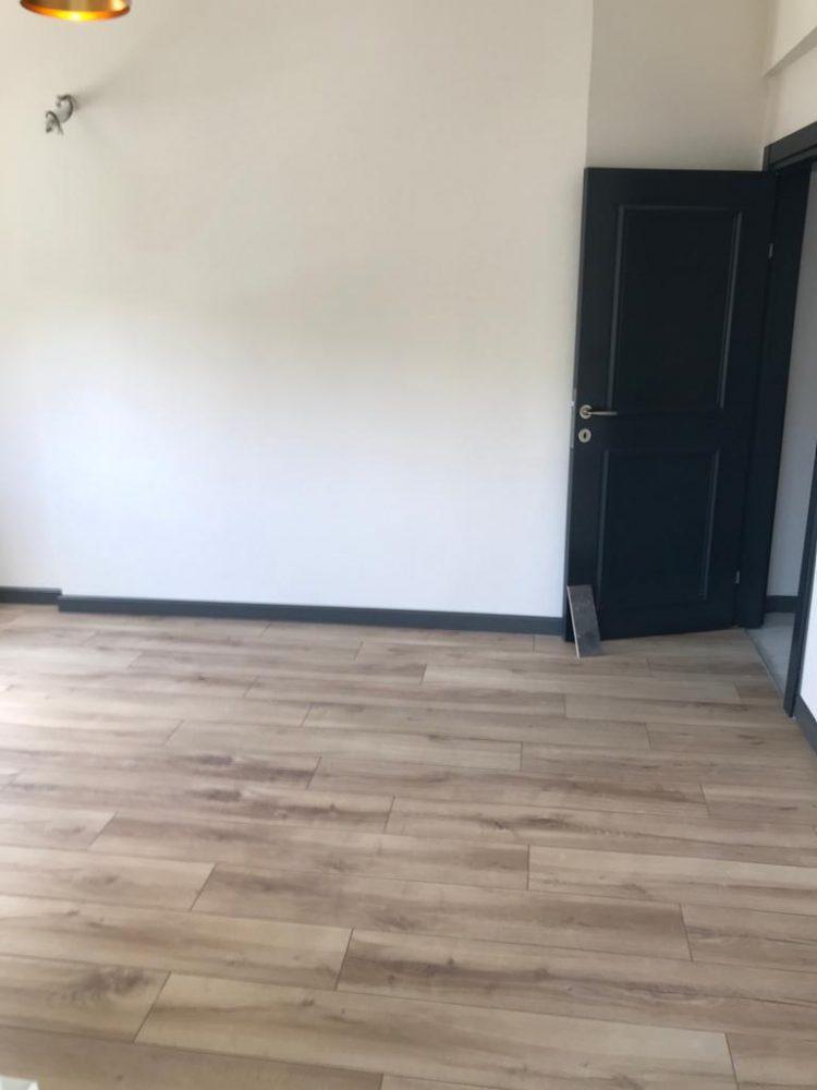 Апартаменты 2+1 в центре Алании по выгодной цене - Фото 10