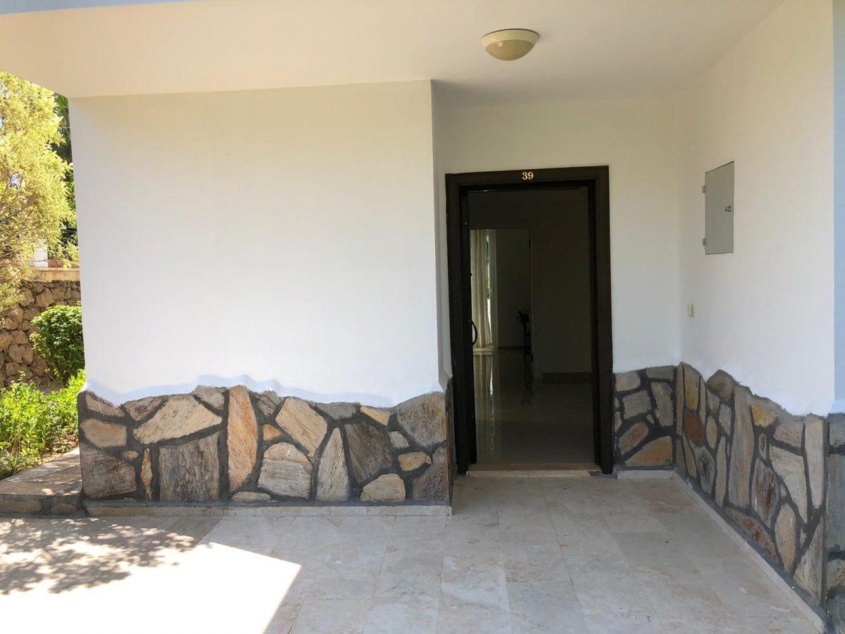 Роскошная меблированная вилла в Каргыджаке - Фото 39