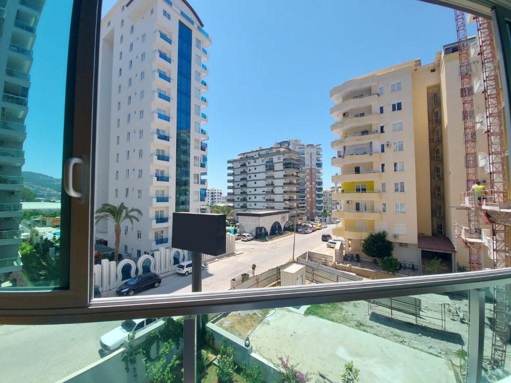 Просторные меблированные апартаменты в Махмутларе - Фото 18