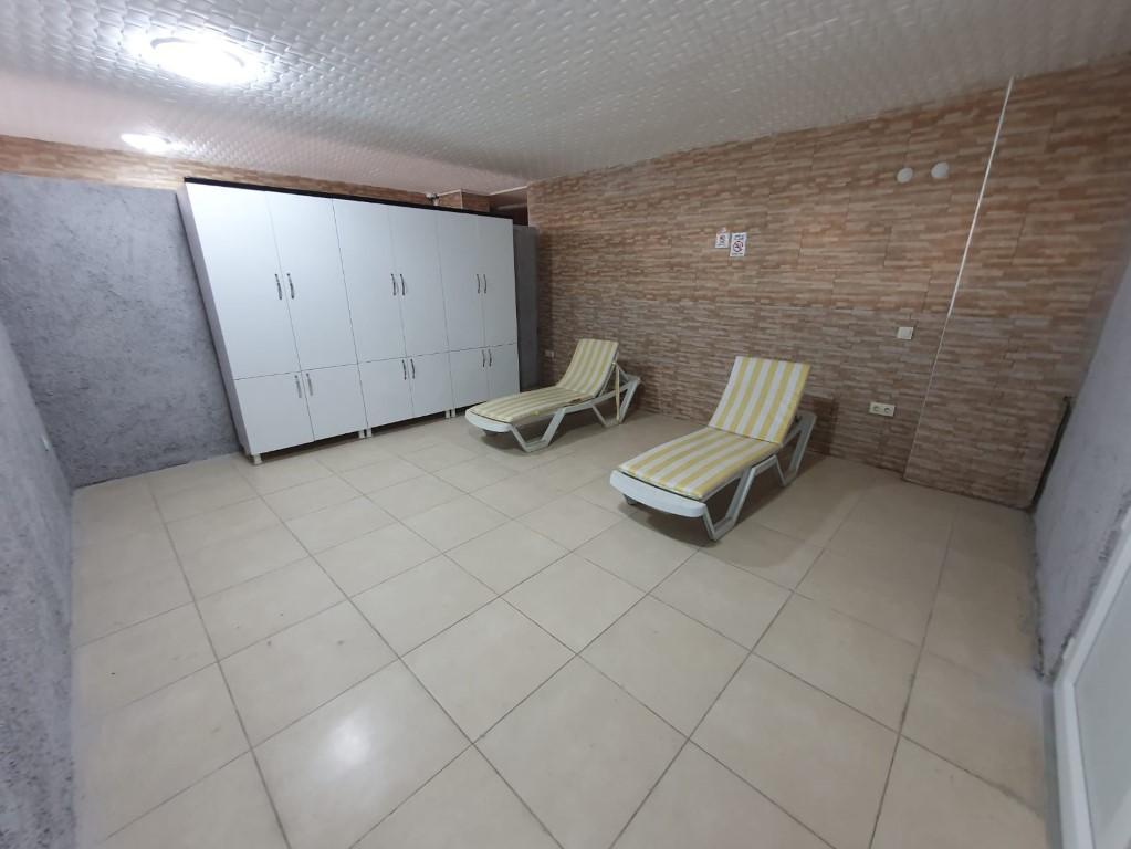 Апартаменты в центральной части Махмутлара - Фото 16